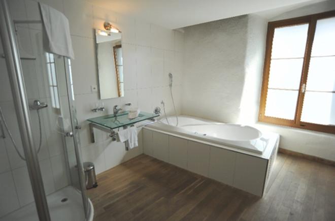 hotel rathaus thun hotels thun. Black Bedroom Furniture Sets. Home Design Ideas